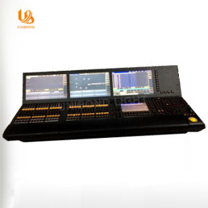 Ma Full Size Console DMX Stage Light Controller pictures & photos