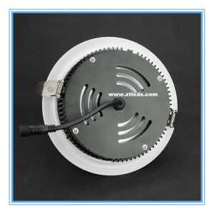 LED High Power Ceiling Recessed 40W LED Down Light pictures & photos