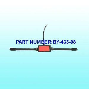 433MHz Antenna, Antenna pictures & photos