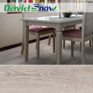 Education Flooring / PVC Flooring / Sheet Flooring pictures & photos