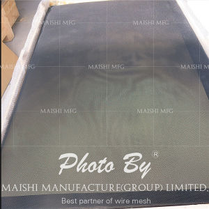 Marine Grade Stainless Steel Security Screens pictures & photos