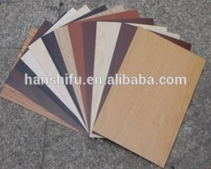Low Price Water Based Wood Working Glue /PVAC pictures & photos