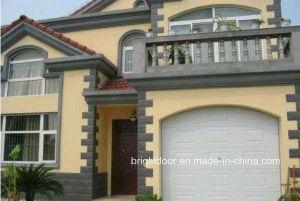 Small Garage Doors, Decorative Garage Doors, Garage Door Cost pictures & photos