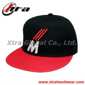 Cap for UK Customer Promotion Baseball Caps pictures & photos