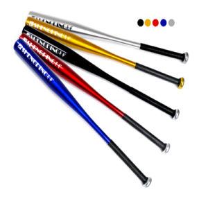 Custom Cheap Popular Aluminum Baseball Bat pictures & photos
