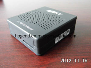 AZSKY G1 GPRS Adapter Africa Satellite Receiver Dongle