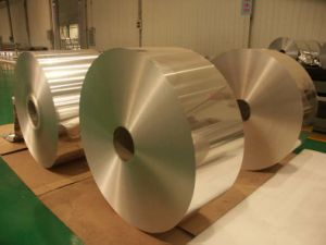 1050 Aluminum Coil for Lamp pictures & photos