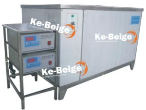 Custom Made Ultrasonic Cleaning Machine Industrial Ultrasonic Cleaner pictures & photos