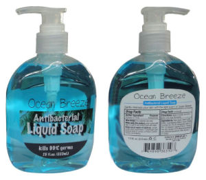 Hand Washing Liquid Soap, Hand Sanitizer