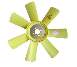 Plastic Cooling Fan (ST-FB-6003)