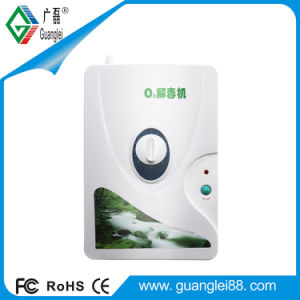 High Effective Ozone Fruit and Vegetable Washer (GL-3189A) pictures & photos