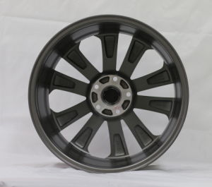 Alloy Wheel/Alloy Aluminum Wheel/Car Wheel/2017 Replica Wheel pictures & photos