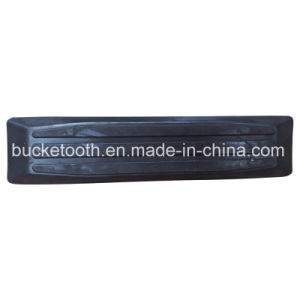 Rubber Pad for Hitachi (400G) pictures & photos