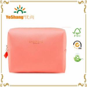 Wholesale Customized Cosmetic Bag, Bag in Bag Cosmetic Bag, PVC Cosmetic Bag pictures & photos