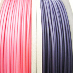 Hot Selling PLA 3D Printing Filament for 3D Printer pictures & photos