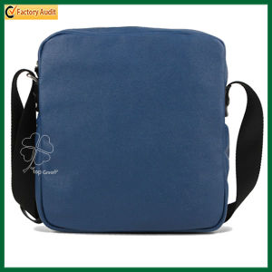 New Design Promotional Shoulder Bag (TP-SD087) pictures & photos