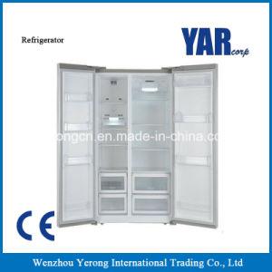 Customized Freezer Refrigerator Door Extruder Machine pictures & photos