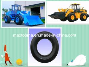 Factory OTR Tyre Inner Tube / Forklift Tyre Inner Tube pictures & photos