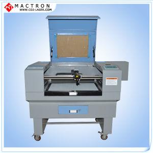 CO2 Laser Cutting Machine (MT-9060)