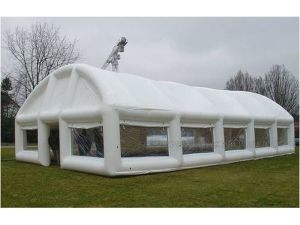 Inflatable Tents Great for Party (K5006) pictures & photos