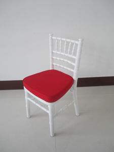 Resin Kids Chiavari Chair, Tiffany Chair for Children pictures & photos