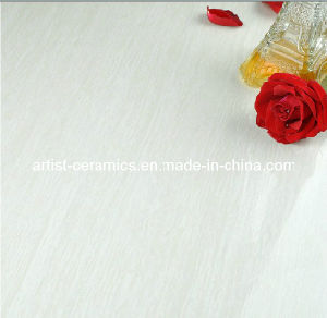 600X600 800X800 Polished Porcelain Ceramic Floor Tiles (AIM6A29) pictures & photos
