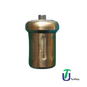 Wax Thermostatic Element (Art No. 1J04-70)