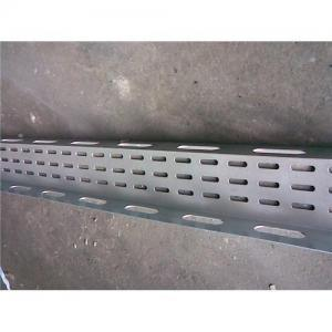 1.5mm Aluminum Sheet Cable Tray pictures & photos