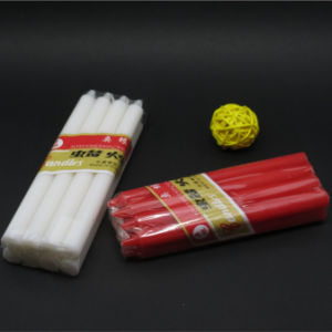 22g Handmade Paraffin Wax Candles to Ivory Coast pictures & photos