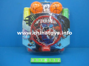 Basketball Board, Basketball Set, Sport Set (8016107) pictures & photos