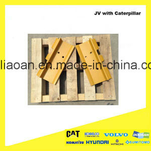 Steel Track Shoe D80 for Komatsu Bulldozer and Excavator pictures & photos