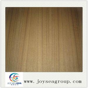 Furniture Grade Poplar Plywood pictures & photos
