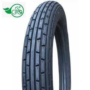 Low Price All-Steel Radial Cover Motorcycle Tyre pictures & photos