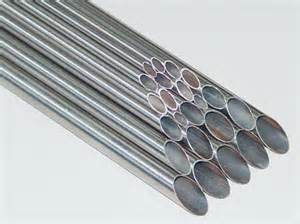4130 Precision Seamless Steel Tube
