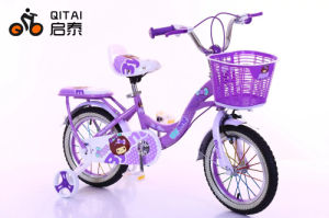 Good Quality Kids Bicycle Children Bicycle Children Bike Kids Bike pictures & photos