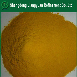 Polyaluminium Chloride 28%, PAC, for Waste Water Treatment pictures & photos