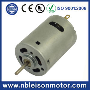 545 Electric DC Motor 6V 12V 24V for Power Tools pictures & photos