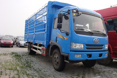 FAW 4X2 J5k Cargo Truck pictures & photos