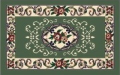 Wool Wilton Decorative Home Rugs PP148g pictures & photos