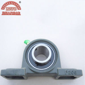 High Quality Insert Bearing Pillow Block Bearing (UCP) pictures & photos