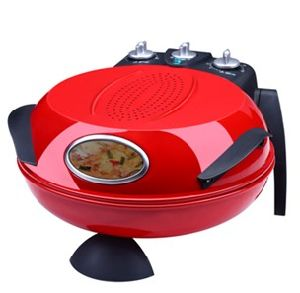 Pizza Maker Pizza Toaster Pizza Oven Sb-Pi02 pictures & photos