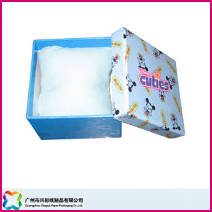 Cuties Watch Box (XC-1-047) pictures & photos