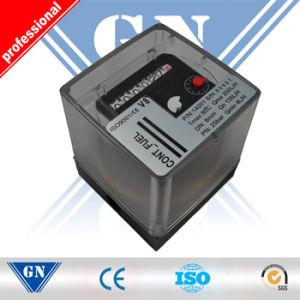 Fuel Flow Sensor Transducer (CX-FM) pictures & photos