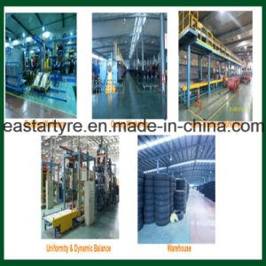 High Quality 3.00d-8 3.70r-9 4.00e-9 4.33r-8 4.33r-9 4.50e-12 Rim pictures & photos