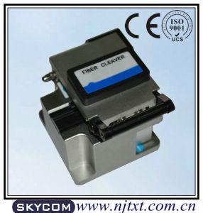Fiber Cleaver Professional Manufacturer T-901 pictures & photos