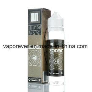 Hot-Selling Electric Cigarette E Juice E Liquid for E Cig Hot Selling Clone Flavor E Liquid Premium Taffy Man Far Clone E Liquid pictures & photos