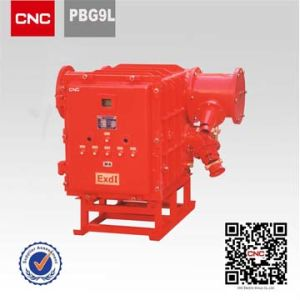 Vacuum Switch Mine Explosion-Proof High-Voltage Switch (PBG9L-H) pictures & photos