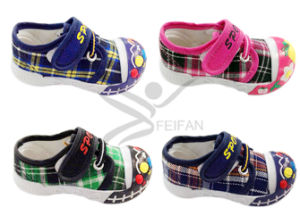 Newest Sweet Heart Cute Fashion Baby Shoes Infant Shoe pictures & photos