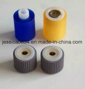 4688-3032-01, Copier Spare Part for Minolta Bizhub 200/250/350, Minolta Di2510/3510/3010 Df605 Duplex Pick-up Roller Kit pictures & photos