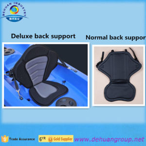 Kayak Back Support